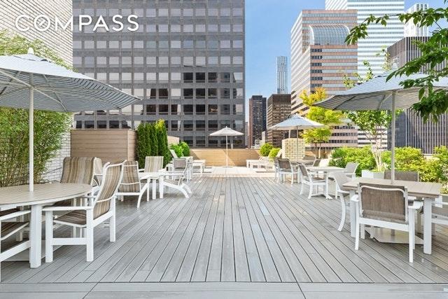 200 East 57th Street, New York, NY 10022: Sales, Floorplans