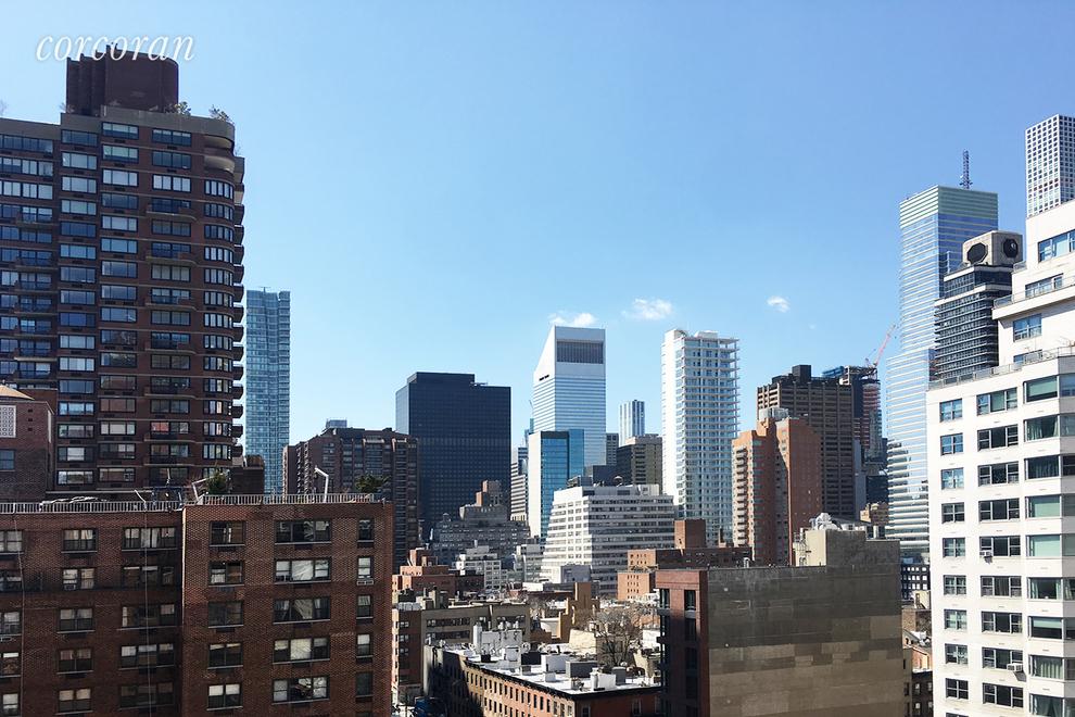 301 East 63rd Street, New York, NY 10065: Sales, Floorplans