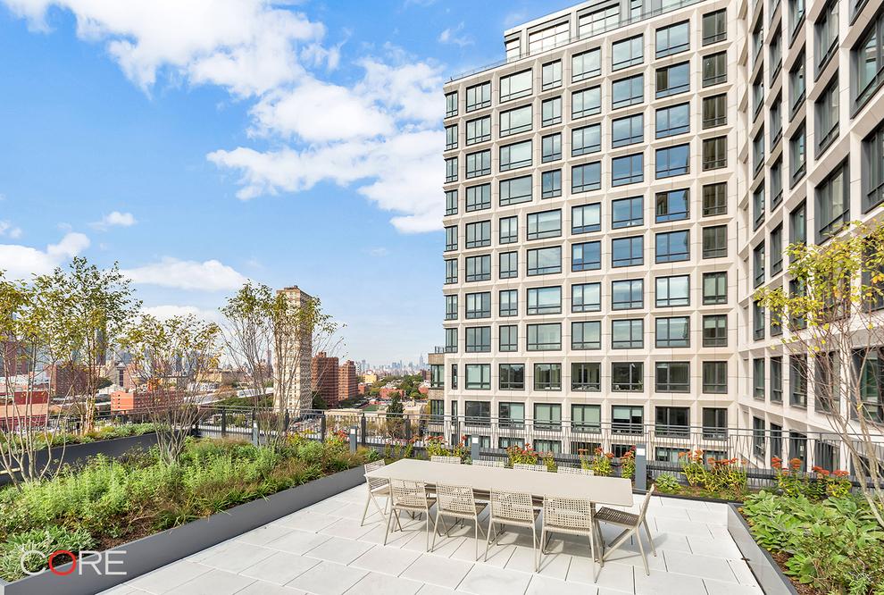 550 Vanderbilt Avenue, Brooklyn, NY 11238: Sales, Floorplans