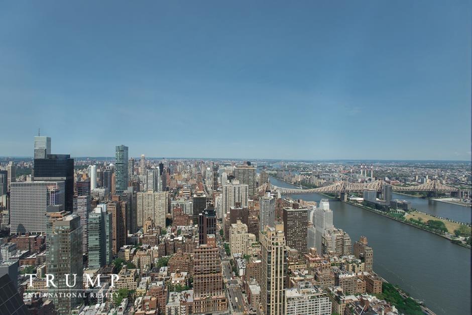 845 United Nations Plaza, New York, NY 10017: Sales