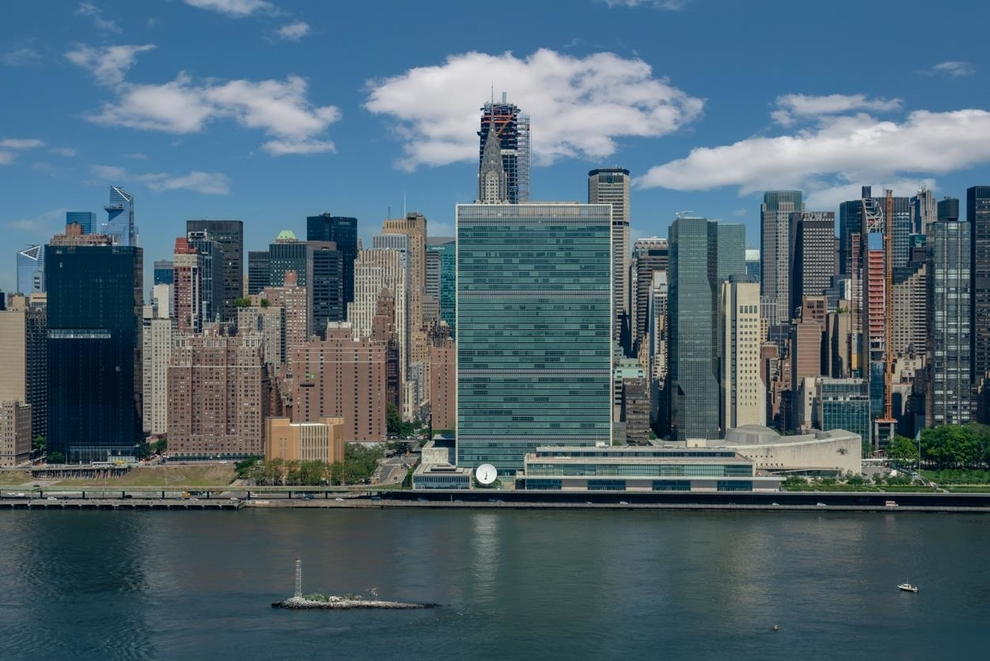 4-74 48th Avenue, Long Island City, NY 11109: Sales, Floorplans