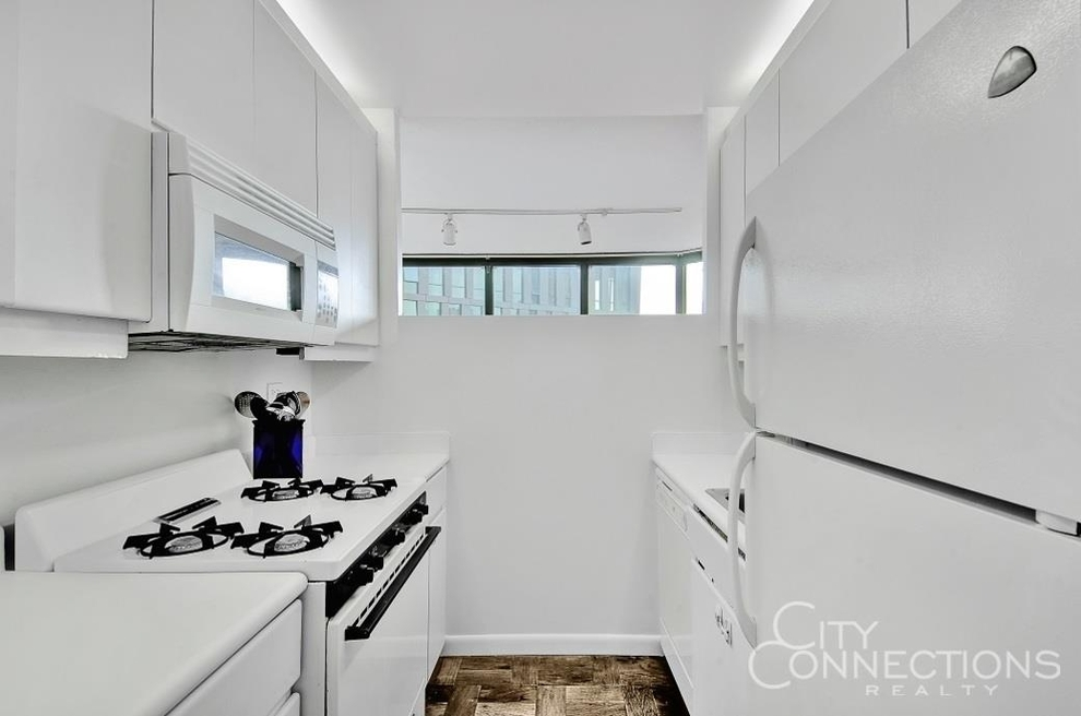 630 1st Avenue, New York, NY 10016: Sales, Floorplans, Property