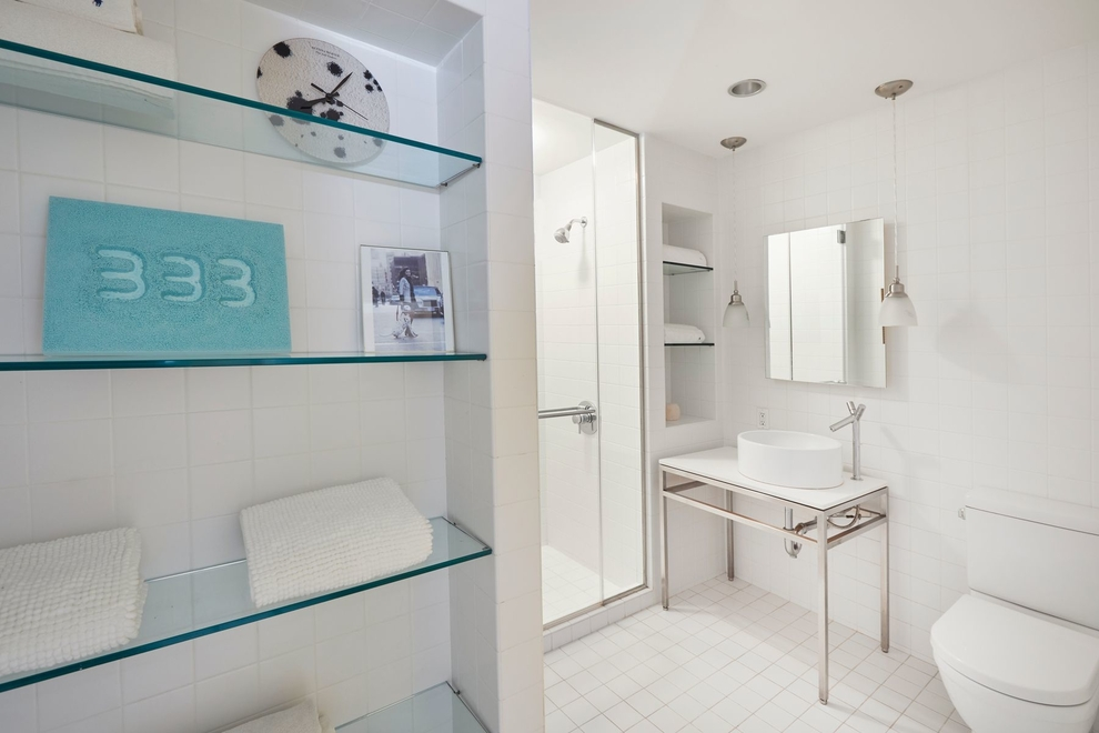 15 Broad Street, New York, NY 10005: Sales, Floorplans, Property
