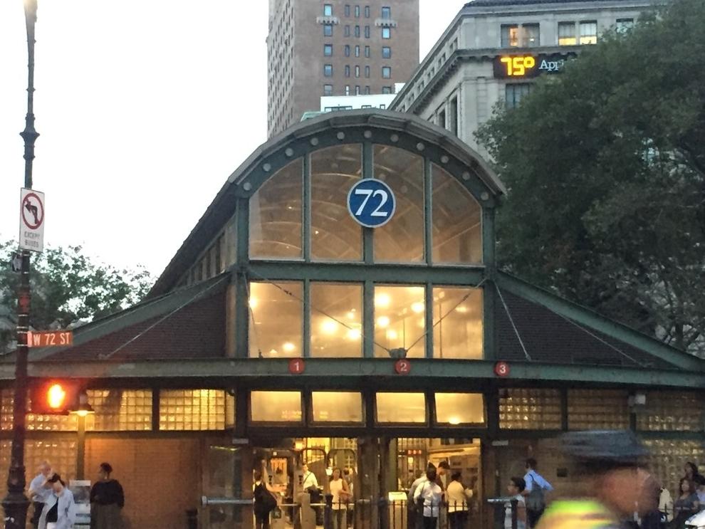 140 West 69th Street, New York, NY 10023: Sales, Floorplans