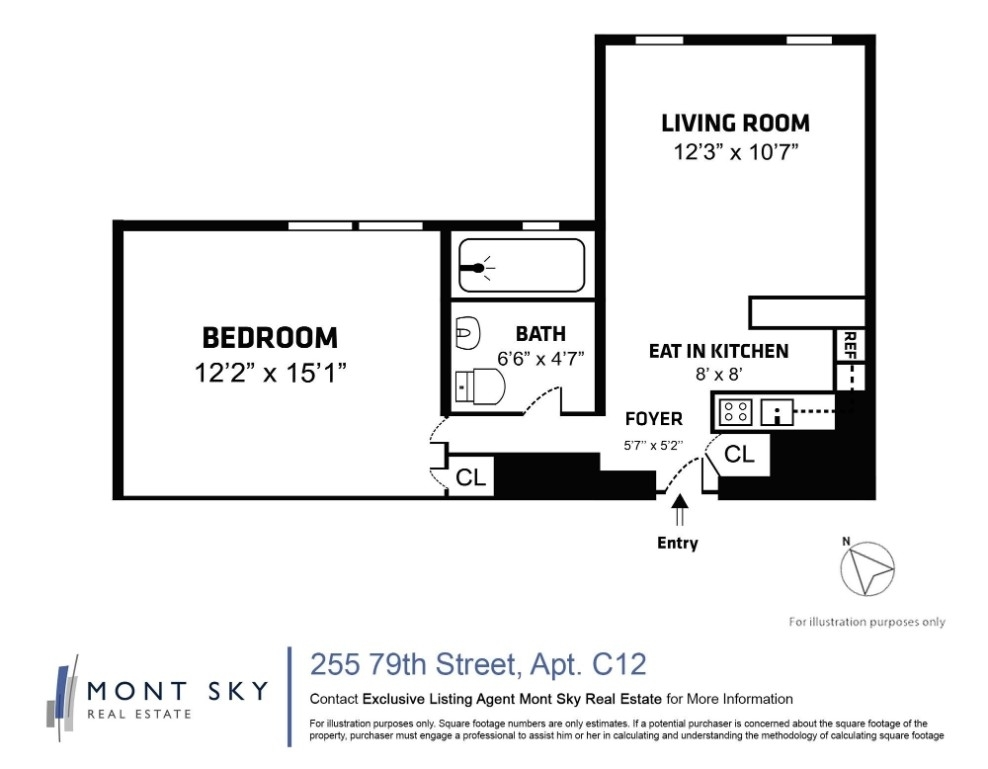 Chris Zhou, Mont Sky Real Estate LLC, Real Estate Agent In