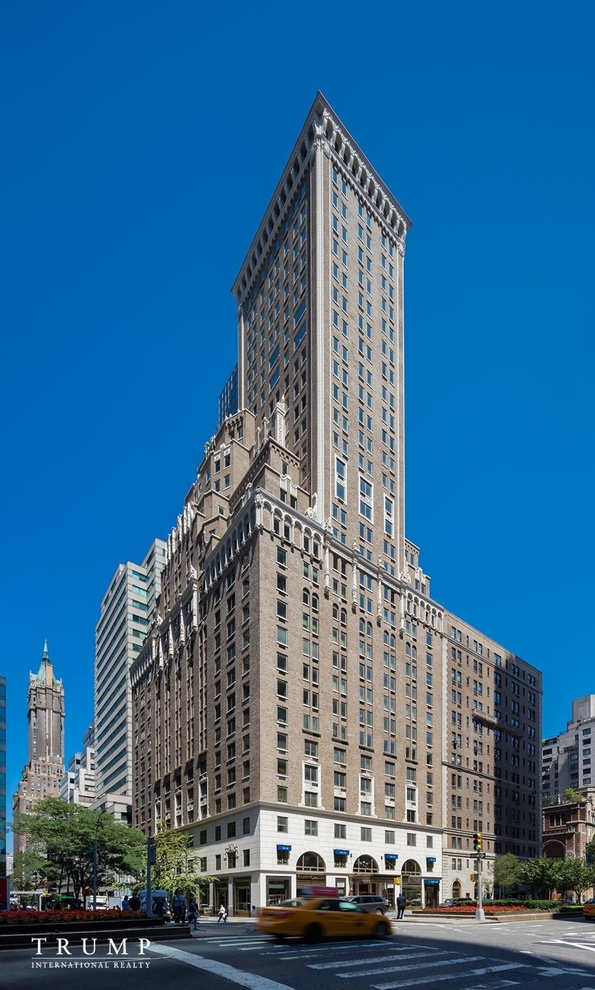 502 Park Avenue New York Ny 10022 Sales Floorplans Property Records Realtyhop