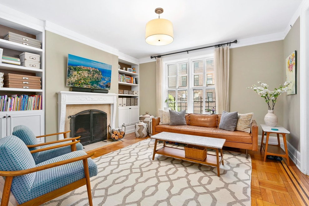 Building at 34-22 81st Street, Jackson Heights, NY 11372